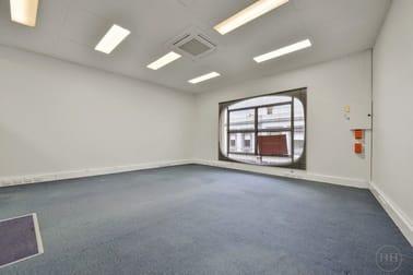 Part 1st Floor 7-11 Quadrant Mall Launceston TAS 7250 - Image 3