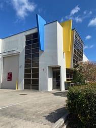 1/16-22 Bremner Road Rothwell QLD 4022 - Image 1