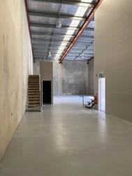1/16-22 Bremner Road Rothwell QLD 4022 - Image 3