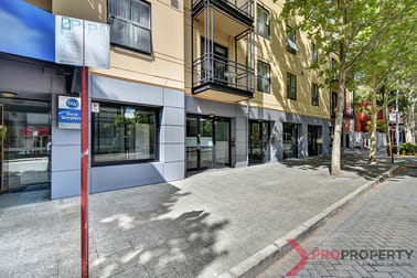Suite 3, 4 & 5/228 James Street Northbridge WA 6003 - Image 1