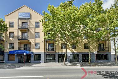 Suite 3, 4 & 5/228 James Street Northbridge WA 6003 - Image 2