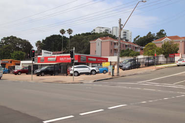 29a Flinders  Street North Wollongong NSW 2500 - Image 1