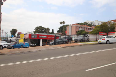 29a Flinders  Street North Wollongong NSW 2500 - Image 3