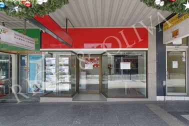 230 Burwood Road Burwood NSW 2134 - Image 1
