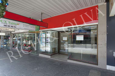 230 Burwood Road Burwood NSW 2134 - Image 2