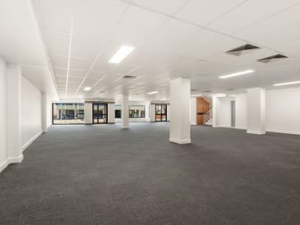 41 East Street Ipswich QLD 4305 - Image 2