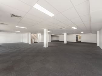 41 East Street Ipswich QLD 4305 - Image 3