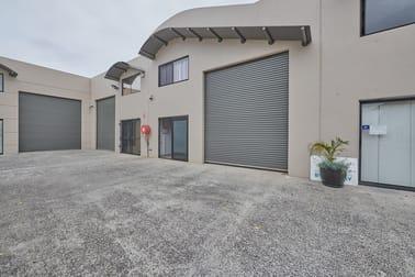 5/102 - 104 Centennial Circuit Byron Bay NSW 2481 - Image 3