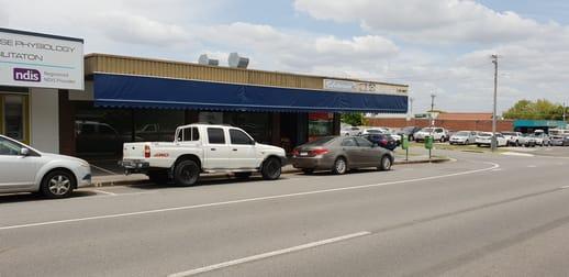 Shop 1/84 Grange Road Eastern Heights QLD 4305 - Image 1