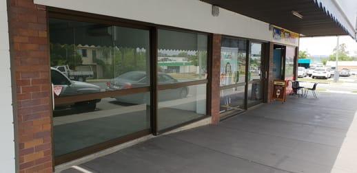 Shop 1/84 Grange Road Eastern Heights QLD 4305 - Image 2