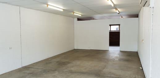 Shop 1/84 Grange Road Eastern Heights QLD 4305 - Image 3