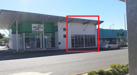 2 / 67 Brisbane Street Ipswich QLD 4305 - Image 1