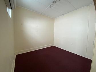 Upstairs/80 Brisbane Street Ipswich QLD 4305 - Image 2
