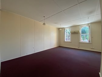 Upstairs/80 Brisbane Street Ipswich QLD 4305 - Image 3