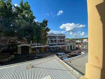 Upstairs/80 Brisbane Street Ipswich QLD 4305 - Image 1