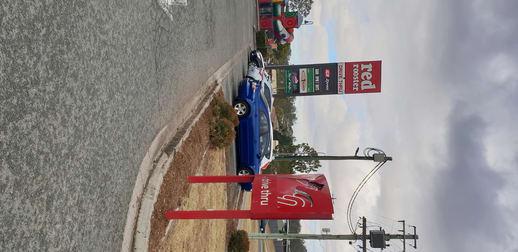5 / 384 Warwick Road Yamanto QLD 4305 - Image 2