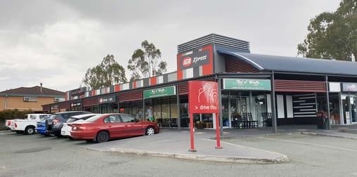 5 / 384 Warwick Road Yamanto QLD 4305 - Image 3