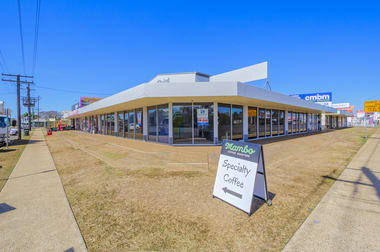 Bundaberg East QLD 4670 - Image 3