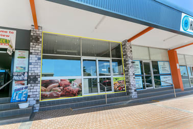 2/220 Toogood Road Bayview Heights QLD 4868 - Image 2