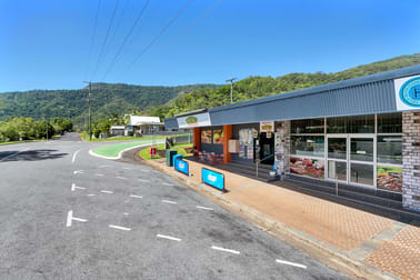 2/220 Toogood Road Bayview Heights QLD 4868 - Image 1