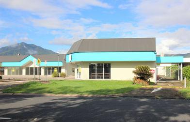 1/11 Supply Road Bentley Park QLD 4869 - Image 3