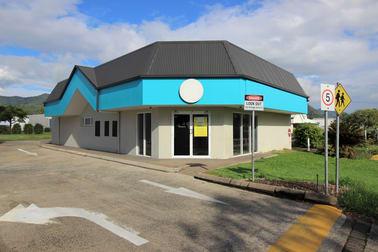 1/11 Supply Road Bentley Park QLD 4869 - Image 1