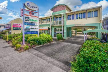 4/345 Sheridan Street Cairns North QLD 4870 - Image 1