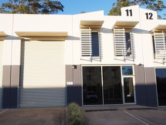 11/15 Corporate Place Hillcrest QLD 4118 - Image 2