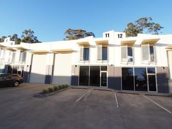 11/15 Corporate Place Hillcrest QLD 4118 - Image 1