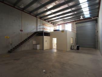 11/15 Corporate Place Hillcrest QLD 4118 - Image 3