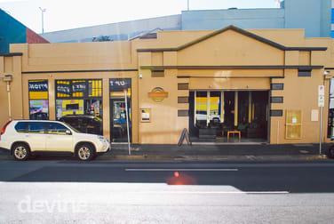 105 Murray Street Hobart TAS 7000 - Image 2