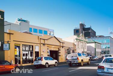 105 Murray Street Hobart TAS 7000 - Image 3