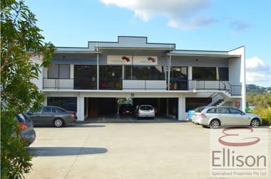 3A,4&5/25 Pintu Drive Tanah Merah QLD 4128 - Image 1