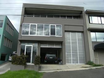 36 Punch Street Artarmon NSW 2064 - Image 1