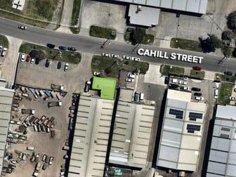 22-24A Cahill Street Dandenong VIC 3175 - Image 1
