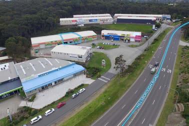 Unit 2, 305 Hillsborough Road Warners Bay NSW 2282 - Image 2