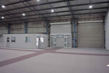 Unit 2, 305 Hillsborough Road Warners Bay NSW 2282 - Image 3