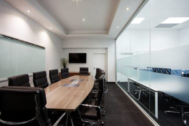 12 St Georges Terrace Perth WA 6000 - Image 3