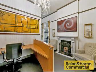 79 Latrobe Terrace Paddington QLD 4064 - Image 3