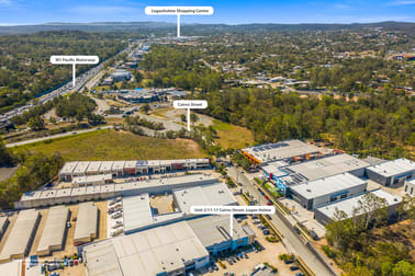 Unit 2/11-17 Cairns Street Loganholme QLD 4129 - Image 3