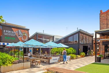 470-486 Ruthven Street Toowoomba City QLD 4350 - Image 3