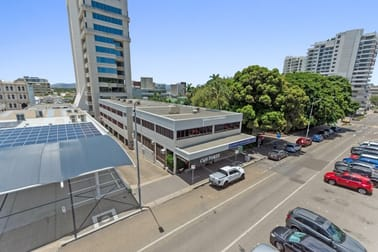 Ground Floor - Tenancy 3/62 Walker Street Townsville City QLD 4810 - Image 2