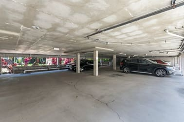Suite 1/62 Walker Street Townsville City QLD 4810 - Image 3