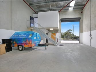 Unit 2/35 Five Islands Road Port Kembla NSW 2505 - Image 3