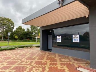 66 Essex Road Mount Waverley VIC 3149 - Image 2