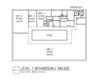 Suite 4/195-197 Beardy Street Armidale NSW 2350 - Image 1