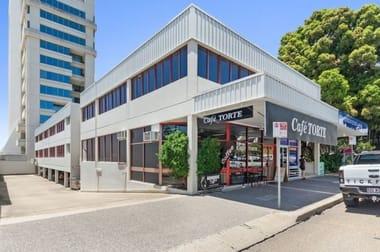 62-64 Walker Street Townsville City QLD 4810 - Image 1