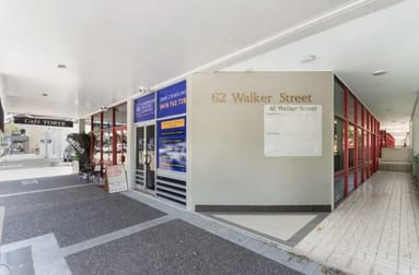 62-64 Walker Street Townsville City QLD 4810 - Image 2