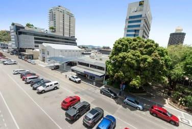 62-64 Walker Street Townsville City QLD 4810 - Image 3