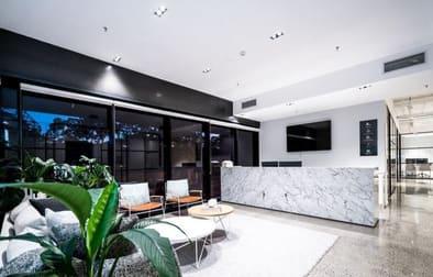 855 Stanley Street Woolloongabba QLD 4102 - Image 3